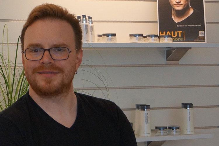Peter Bär-Waldenmaier